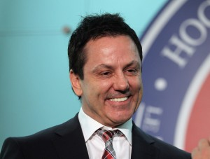 Doug+Gilmour+2011+Hockey+Hall+Fame+Induction+x6F9BXo11fol