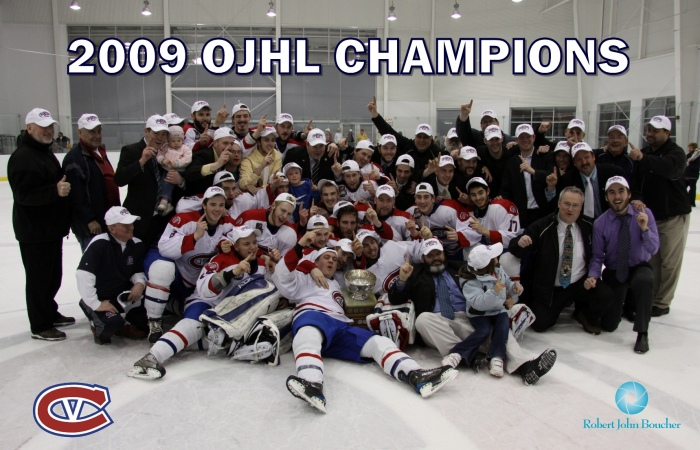 Vees_Ont_championship_photo(2)_2009